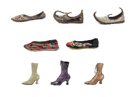 ShoeIcons.com