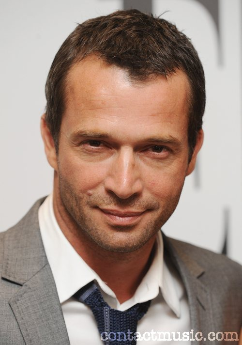 james purefoy and jessica adams